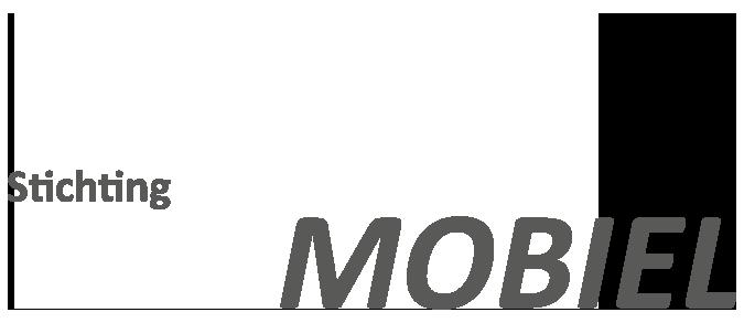 Logo Welmobiel