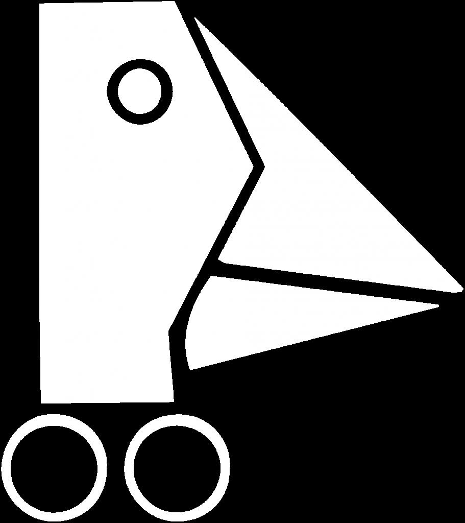 Logo Vinkmobiel